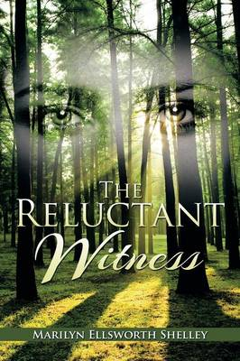 The Reluctant Witness (Paperback)