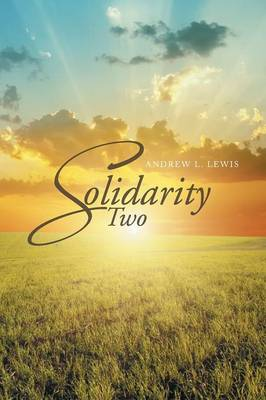 Solidarity Two (Paperback)