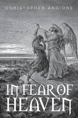 In Fear of Heaven (Paperback)