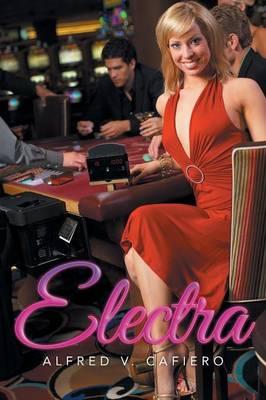 Electra (Paperback)