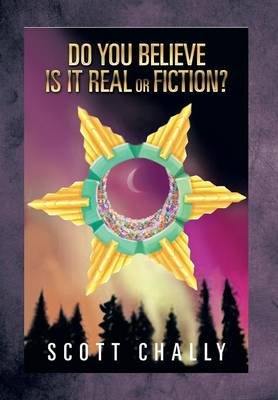 Do You Believe Is It Real or Fiction? (Hardback)