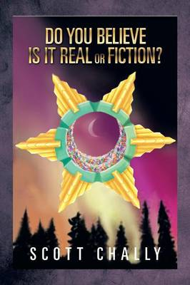 Do You Believe Is It Real or Fiction? (Paperback)