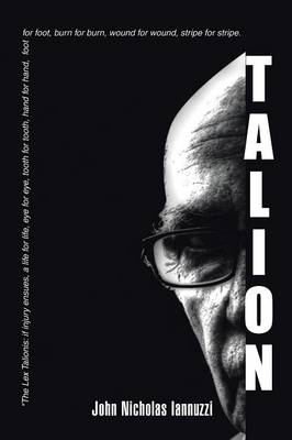 Talion (Paperback)
