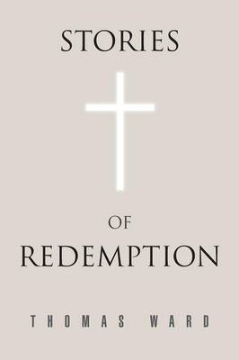 Stories of Redemption (Paperback)