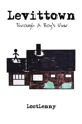 Levittown: Through a Boy's View (Paperback)