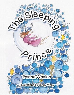 The Sleeping Prince (Paperback)