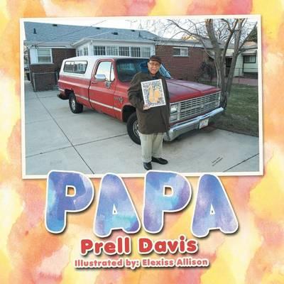 Papa (Paperback)