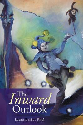 The Inward Outlook (Paperback)