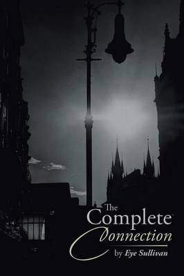 The Complete Connection (Paperback)