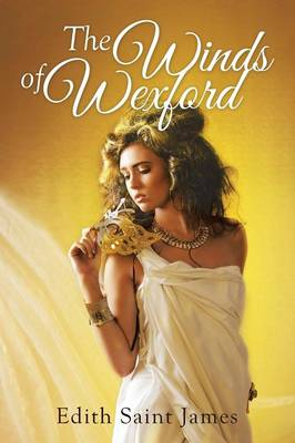 The Winds of Wexford (Paperback)