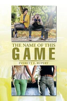 The Name of This Game (Paperback)