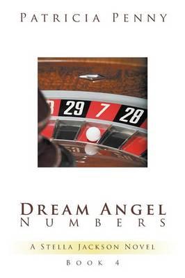 Dream Angel Numbers: A Stella Jackson Novel (Paperback)