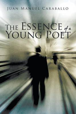 The Essence of a Young Poet (Paperback)