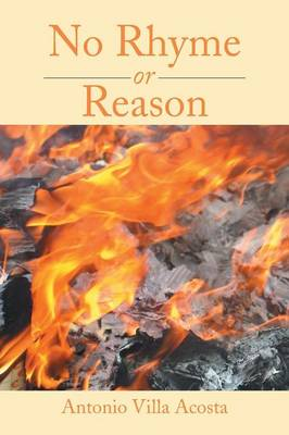 No Rhyme or Reason (Paperback)
