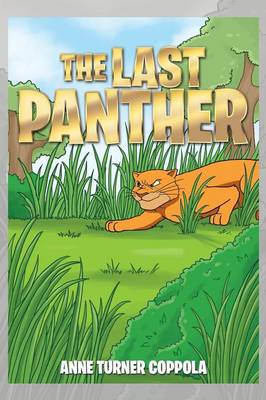 The Last Panther (Paperback)