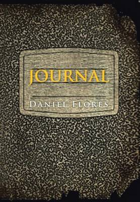 Journal (Hardback)