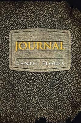 Journal (Paperback)