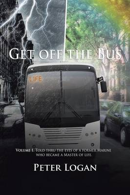 Get Off the Bus (Paperback)