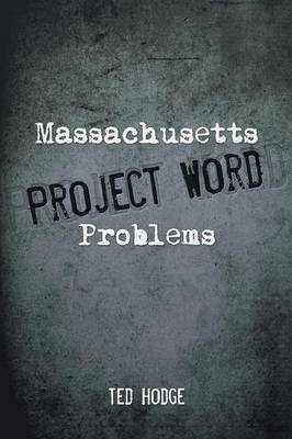 Massachusetts Project Word Problems (Paperback)