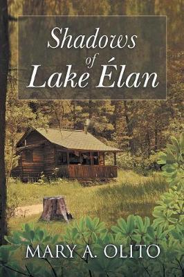 Shadows of Lake Elan (Paperback)