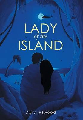 Lady of the Island (Hardback)