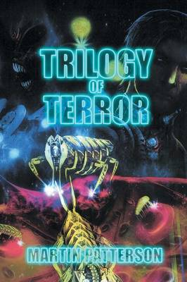 Trilogy of Terror (Paperback)
