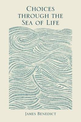 Choices Through the Sea of Life (Paperback)