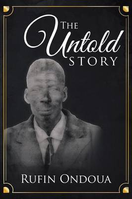 The Untold Story (Paperback)