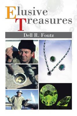 Elusive Treasures (Paperback)