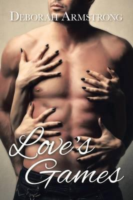 Love's Games (Paperback)
