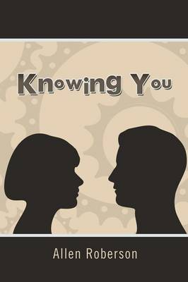Knowing You (Paperback)