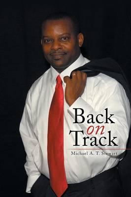 Back on Track (Paperback)