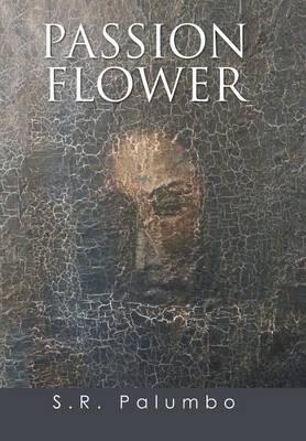 Passion Flower (Hardback)