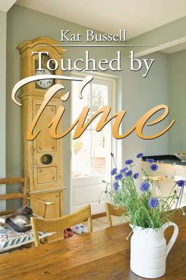 Touched by Time (Paperback)