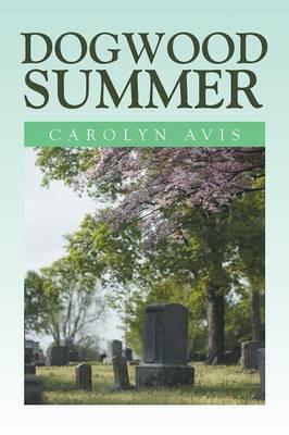 Dogwood Summer (Paperback)