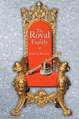The Royal Family (Paperback)