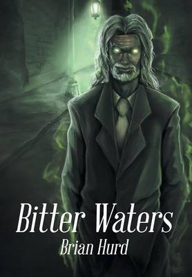 Bitter Waters (Hardback)