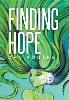 Finding Hope (Hardback)