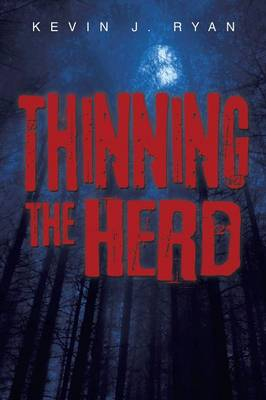 Thinning the Herd (Paperback)