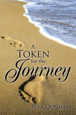 A Token for the Journey (Paperback)