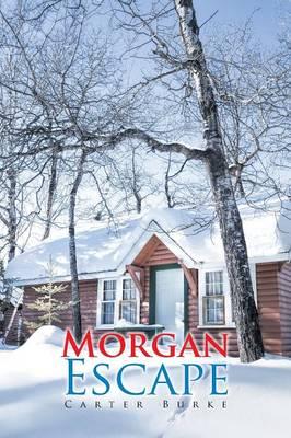 Morgan Escape (Paperback)