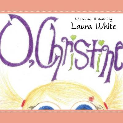 O, Christine (Paperback)