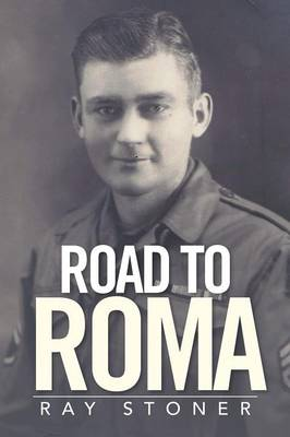 Road to Roma (Paperback)