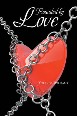 Bounded by Love (Paperback)