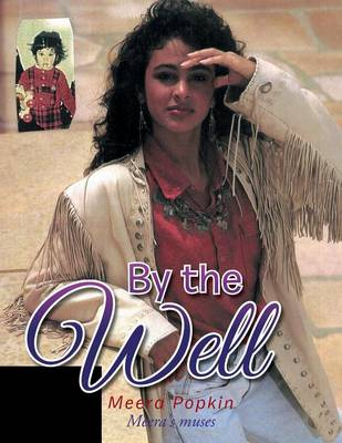 By the Well / Kindergarten Sweethearts (Paperback)