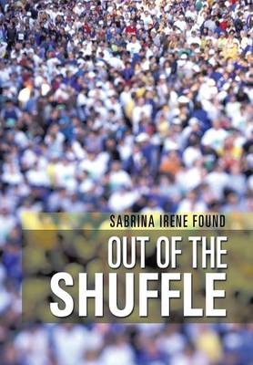 Out of the Shuffle (Hardback)