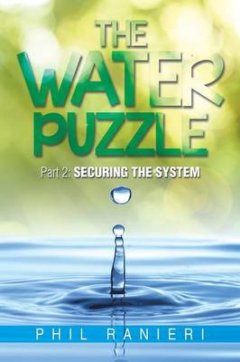 The Water Puzzle: Part 2 (Paperback)