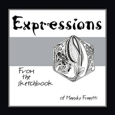 Expressions (Paperback)