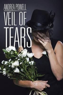 Veil of Tears (Paperback)
