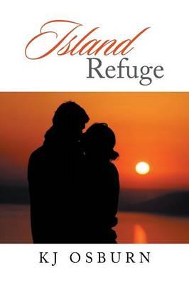 Island Refuge (Paperback)